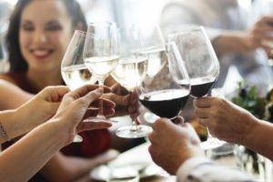 tips för dig som är nybörjare på en vinprovning
